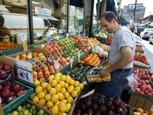 Россия запретила турецкие овощи. Их ждут в Украине