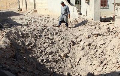 Эрдоган: Москва и Дамаск виновны в гибели 400 тысяч сирийцев