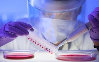 Бразильские ученые нашли вирус Зика в моче и слюне