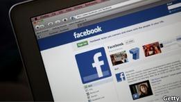 Facebook устраняет последствия хакерской атаки