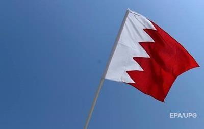 """Бахрейн готов присоединиться к борьбе с """"ИГ"""""""