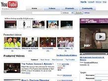 YouTube выдаст секреты своих пользователей