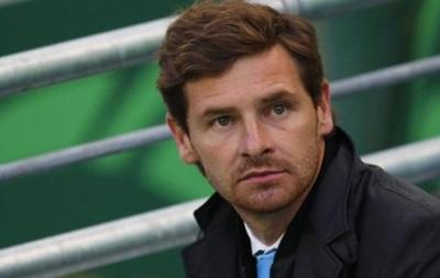 Тренер Зенита может сменить Гари Невилла на посту тренера Валенсии