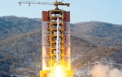 Сеул настаивает на санкциях против Пхеньяна