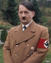 ФСБ: Гитлер действительно покончил с собой в 45-м