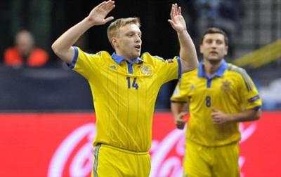 Евро-2016 по футзалу: Сегодня Украина сыграет в 1/4 финала
