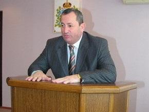 Ответственность за убийство мэра Владикавказа взяли на себя осетинские исламисты