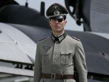 Фильм Валькирия с Томом Крузом о покушении на Гитлера откроет Берлинале