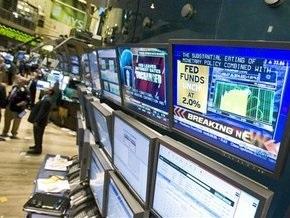 Рынки: Предложение превышает спрос более чем в три раза