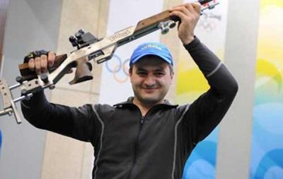 Олимпийский чемпион из Крыма обиделся на Украину за запрет выступить за Россию