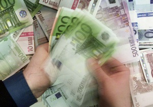 Испанской Мурсии может потребоваться 700 млн евро финансовой помощи