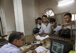 В Индии отправили последние в истории страны телеграммы