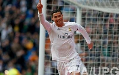 Роналду не отрицает, что в скором времени покинет Реал