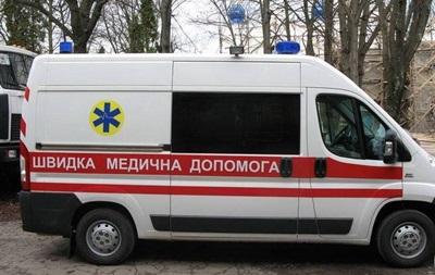 В Одесі невідомий підстрелив адвоката - ЗМІ
