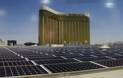 """Верховный суд США приостановил план Обамы """"Чистая энергия"""""""