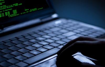 Anonymous атакували сайти двох міністерств Японії