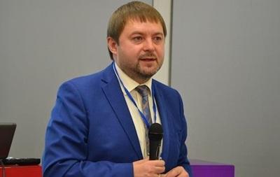Абромавичус сказал, что не видел ни одного случая привлечения к ответственности коррупционеров в Украине, он в это не верит, - Егор Соболев - Цензор.НЕТ 2898