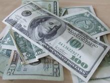 ЕБРР даст украинским банкам денег для кредитования жилья
