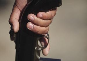 В канун Пасхи во Франции ограбили казино и подожгли банк