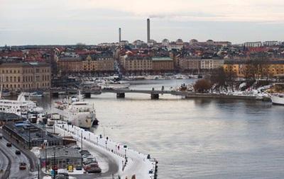В Швеции ужесточили законодательство о борьбе с терроризмом