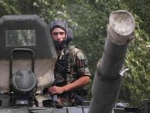 Грузия готовится к обороне Тбилиси. Саакашвили заявляет, что российские войска заняли большую часть Грузии