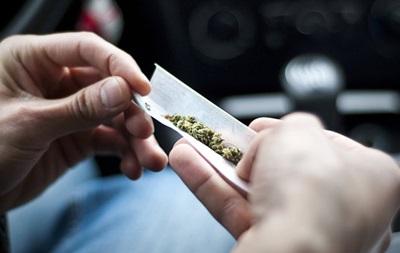 В Японии арестовали членов якудза за хранение 100 кг наркотиков