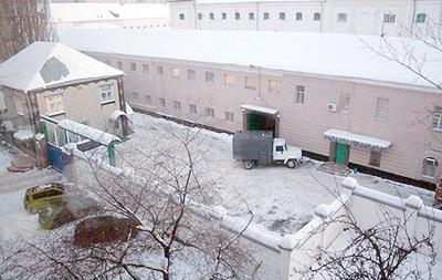 СМИ: На Лукьяновское СИЗО уже есть два покупателя