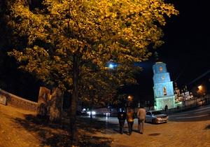 Попов предложил депутатам-киевлянам взять районы столицы под личную опеку