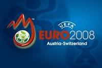 Евро-2008: Свободных мест в отелях практически не осталось
