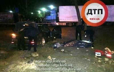 Полицейские во время смертельной погони за BMW выпустили 34 пули – МВД