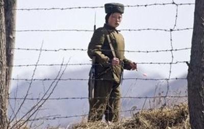 КНДР прекратила поиск похищенных японцев