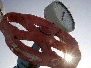 Эксперт: Газовая война теперь будет идти внутри Украины