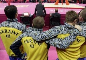 Международная пресса: украинцам можно посочувствовать