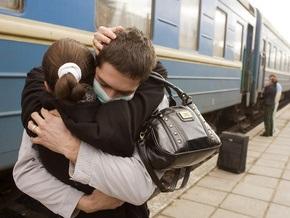 Грищенко заявил, что Украина и Россия будут совместно бороться со свиным гриппом