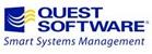 Quest Software анонсирует конференцию TEC Europe 2011