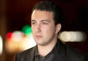 Убийство депутата в Подмосковье