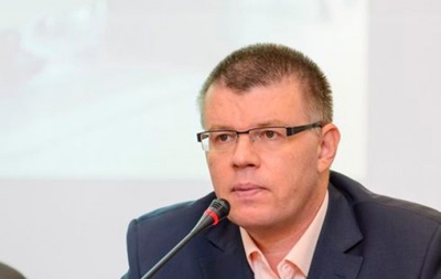 Умер российский экс-директор антидопинговой комиссии