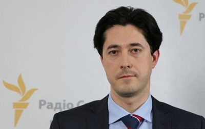 В ГПУ отставку Касько назвали  пиар-акцией