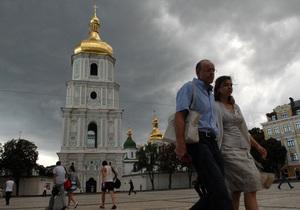 Корреспондент: Шокирующая Азия. Что возмущает иностранцев в Украине