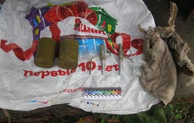 Екс-міліціонер засуджений за підготовку теракту в Сумах