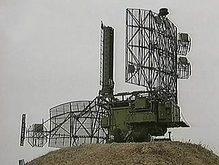 Россия подтвердила свой отказ от украинских РЛС