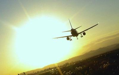 В Зимбабве задержан самолет из США с трупом на борту