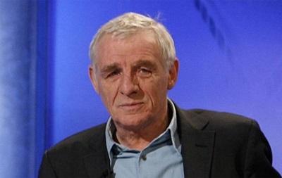 Ветеран сборной Ирландии: Месси осквернил футбол, ему следует извиниться