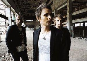 Организаторы киевского концерта Muse ответили на призывы фанатов снизить цены на билеты