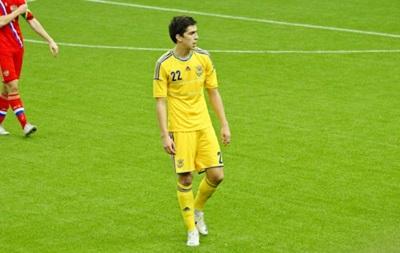 Брат гравця Динамо не вразив датський Рандерс