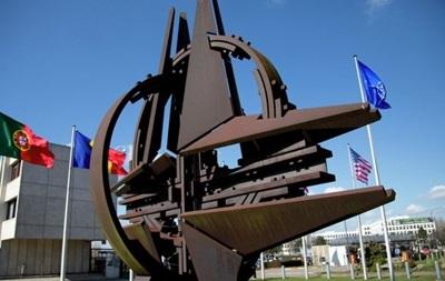 Муженко объяснил, почему Украине нужно вступить в НАТО