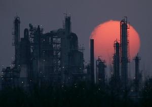 Ситуация в экономике Украины ухудшается - эксперт