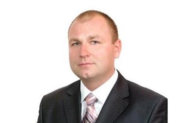 В Мелитополе  подрезали  местного депутата - СМИ