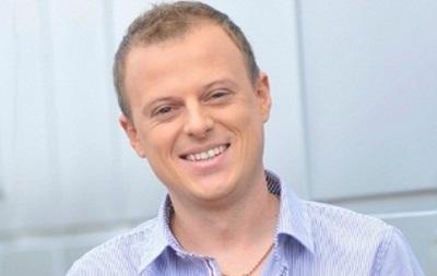Динамо отклонило предложение на 60 миллионов по Ярмоленко
