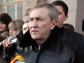 Черновецкий по-прежнему не перечислил Киевэнерго долг за комуслуги